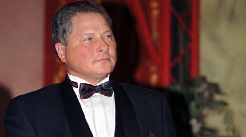 Владимир Тумаев Ижевск