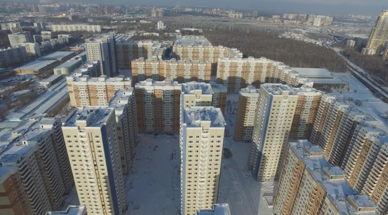 mikrorayon-na-ulice-levoberezhnaya
