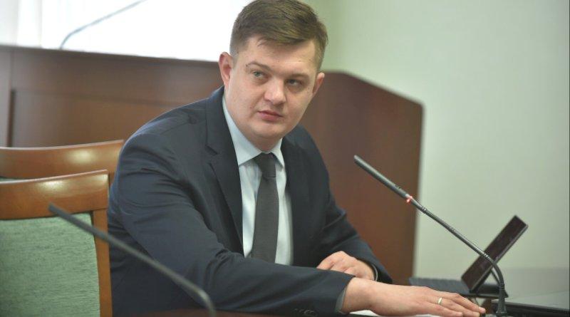 Александр Свинин Удмуртия