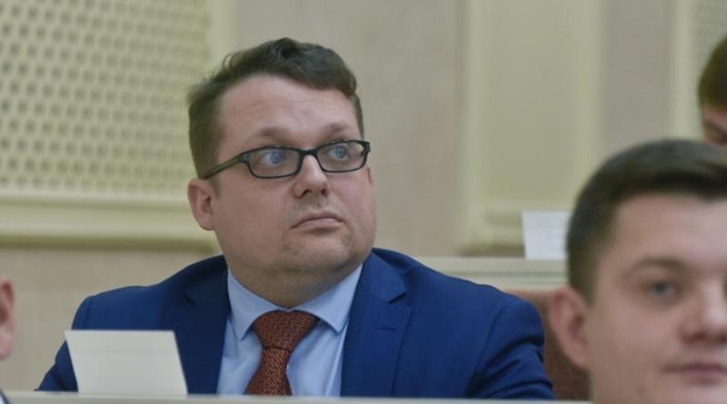 Строков Анатолий