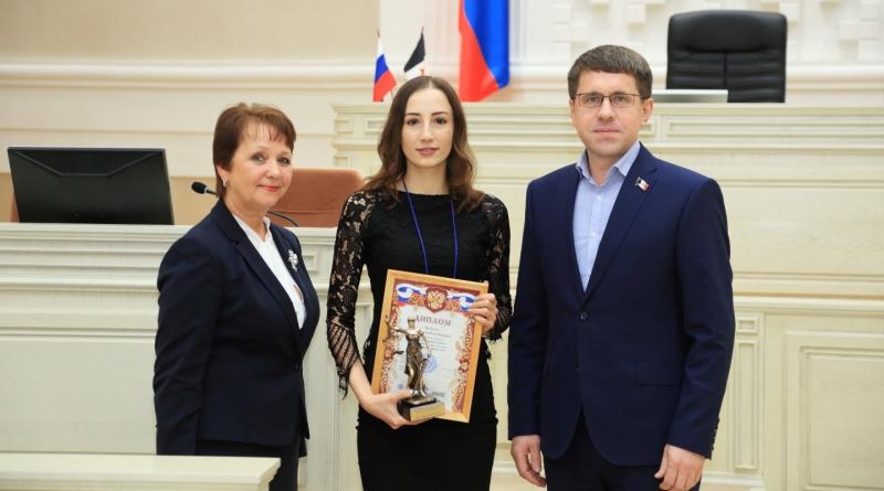 Мартюшева Юлия Ижевск