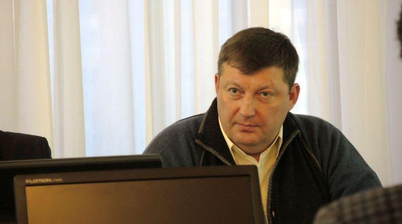 Гарипов Алексей Ижевск
