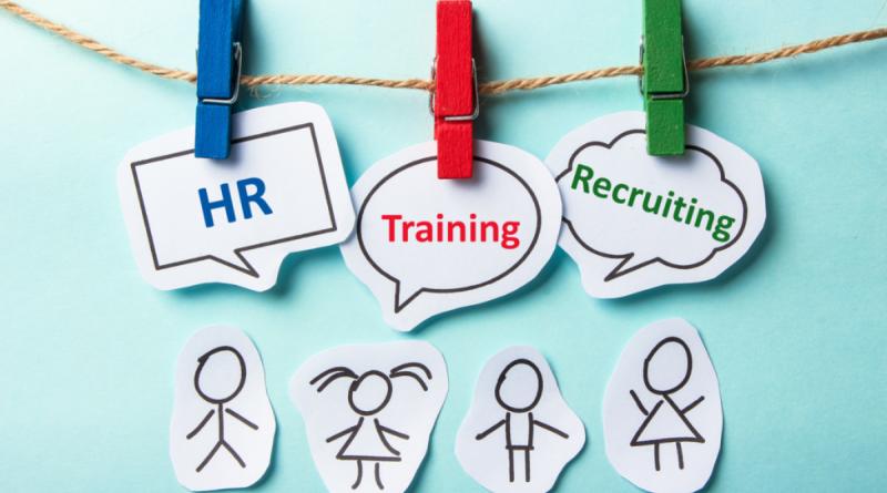 HR-специалисты советуют