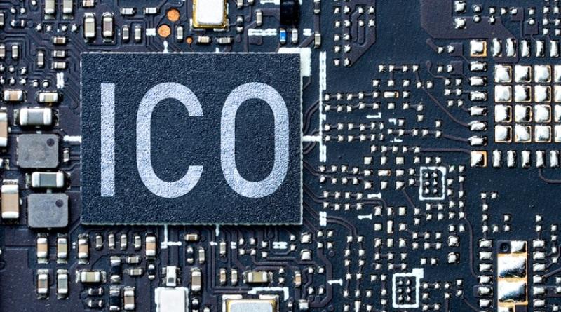 Рейтинг ICO