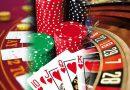 казино-онлайн играть