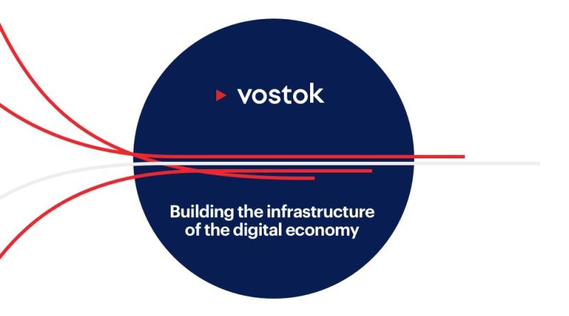 vostok_logo